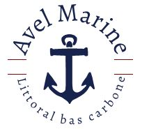 Logo Avel Marine